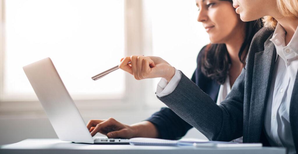 Neue Wege im Recruiting: Ein Chatbot für die Personalabteilung