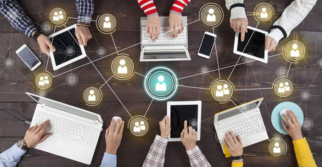 Die Customer Journey in Zeiten des Daten-Überflusses