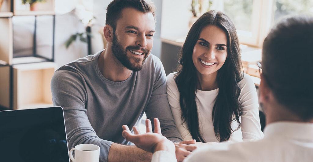 Kundenmanagement im Versicherungswesen 2019: Auf den persönlichen Kontakt kommt es an