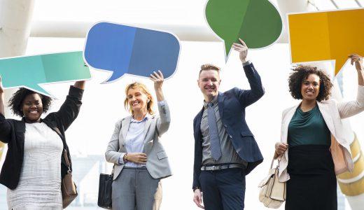 Social Media Risk Management