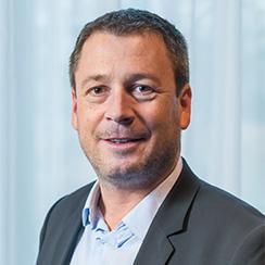Olivier Charlot