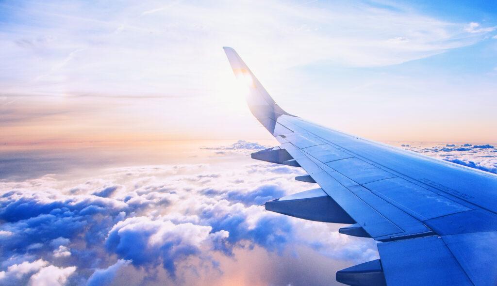 """Vorbildlicher Kundenservice: Condor-Hotline ist Testsieger im Magazin """"Reise und Preise"""""""