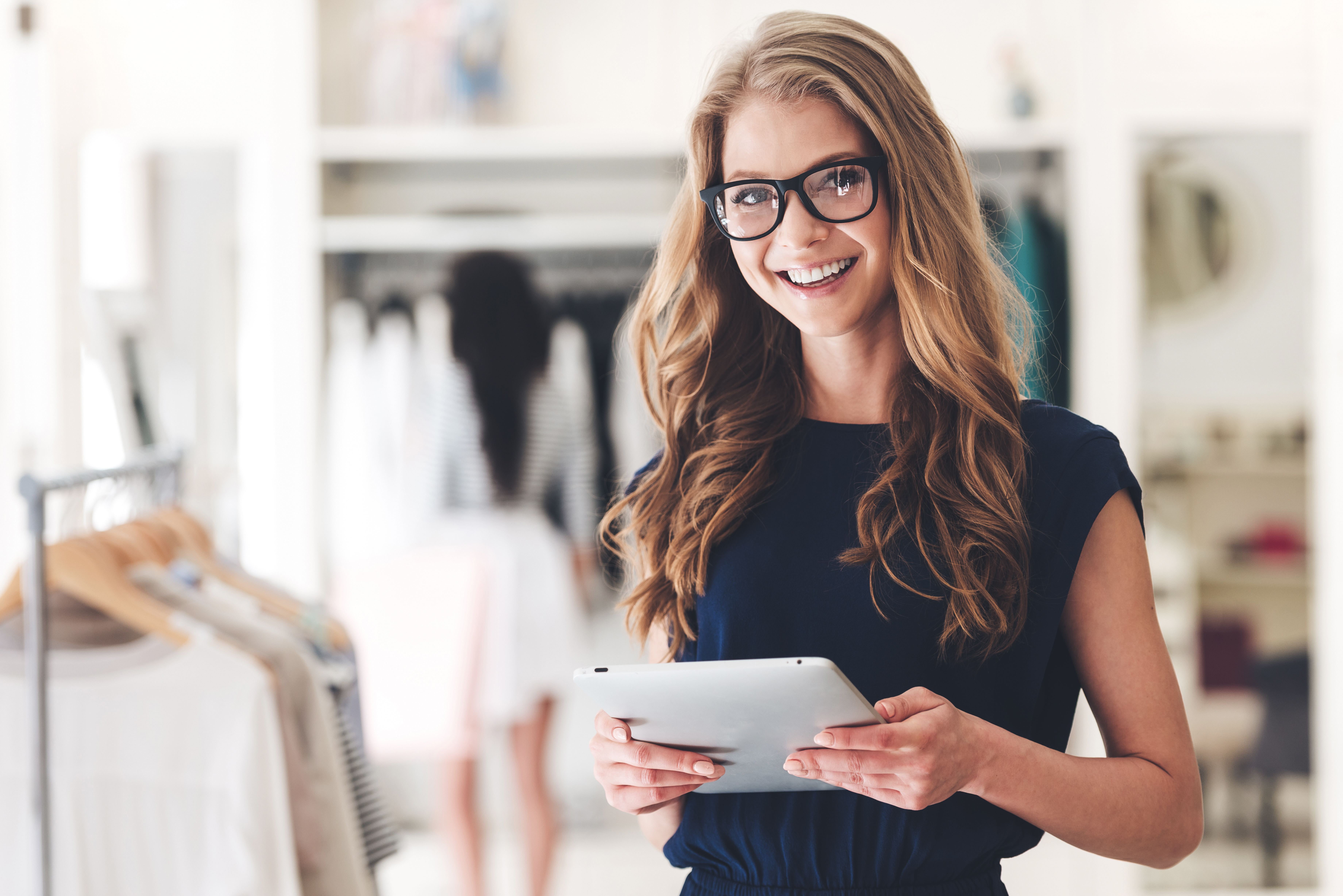 Customer service gets more important for retailers.