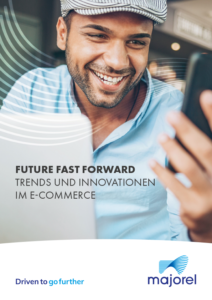 Whitepaper: Trends und Innovations im E-Commerce