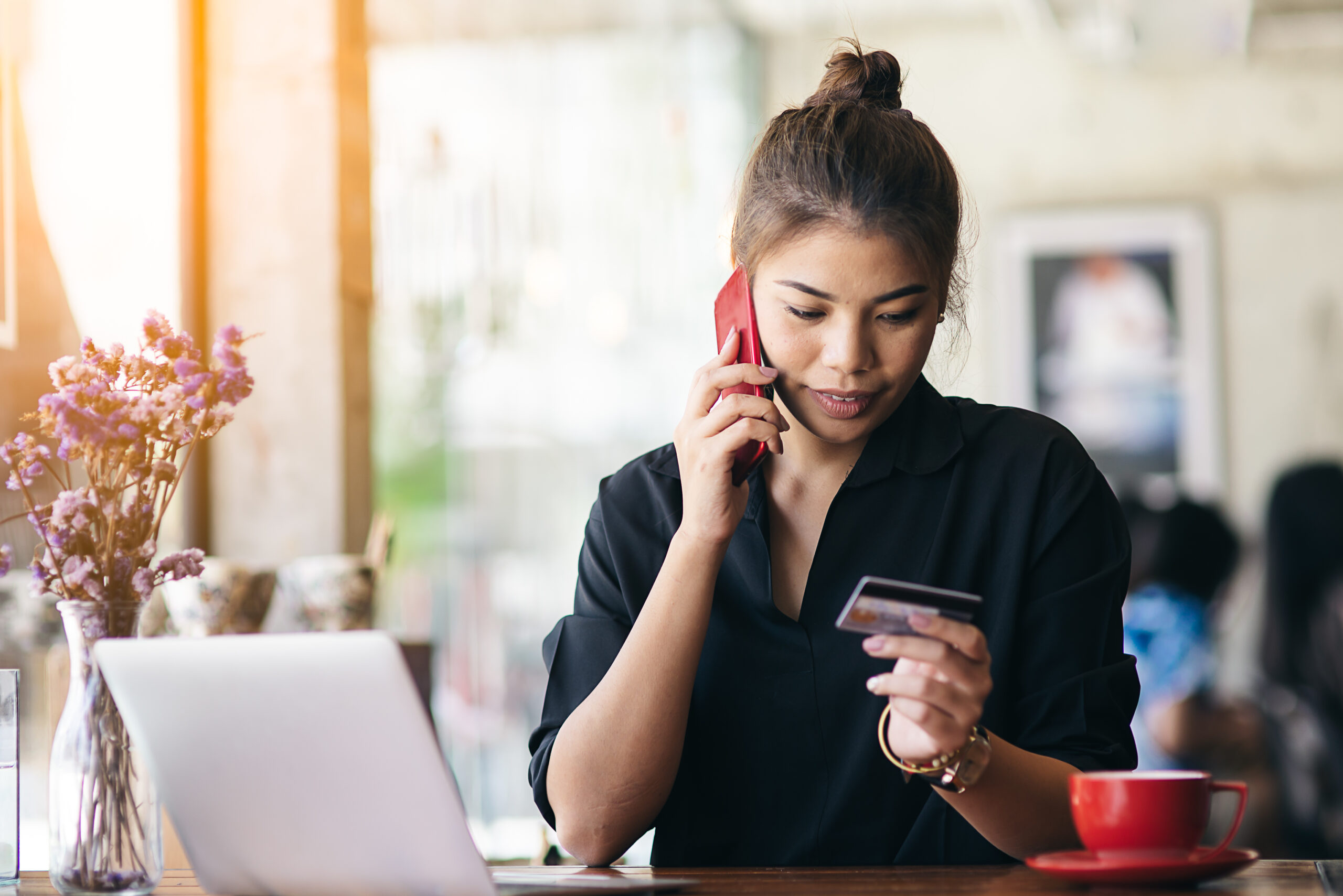 Customer Experience (CX) für Fintechs & Neobanken