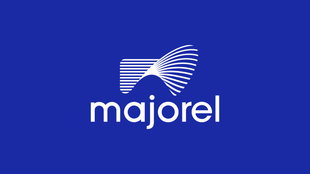 Majorel focuses on the safety and well-being of its 50,000+ people and ensuring business continuity