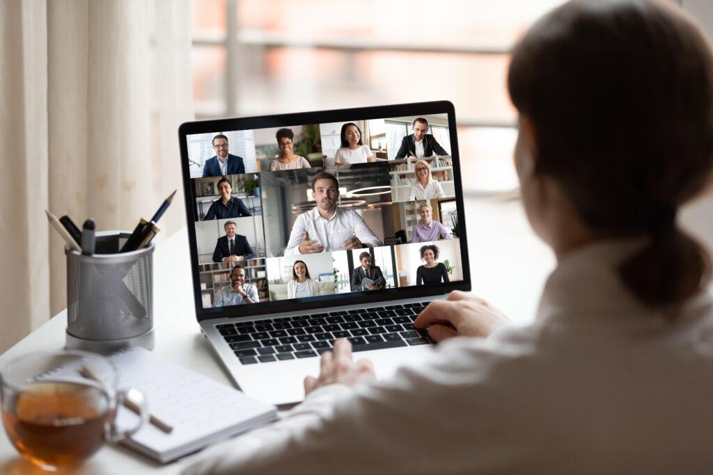 Consulting im Kundenservice in Zeiten von Corona