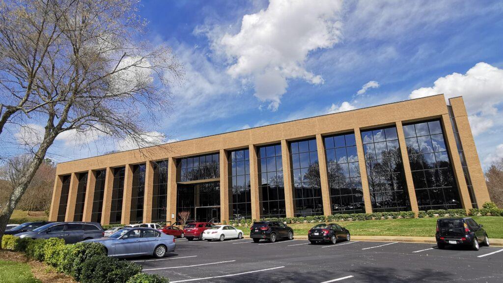 Majorel prezentuje nową siedzibę obsługi klienta w Greenville w Karolinie Południowej