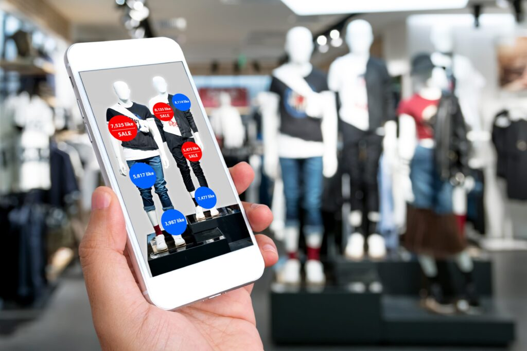 3 Ways E-Commerce Has Transformed Customer Service Delivery