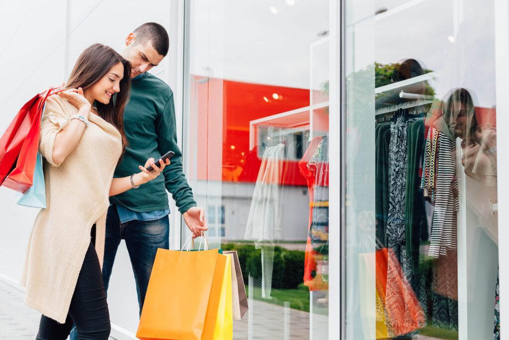 Customer Service: Your next best sales generator