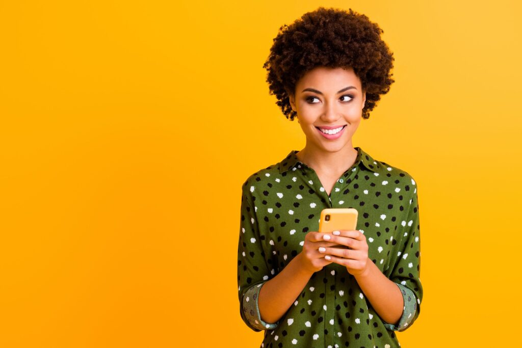 Wie Sie im Kundenservice im Jahr 2021 ein erstklassiges Social-Media-Erlebnis bieten