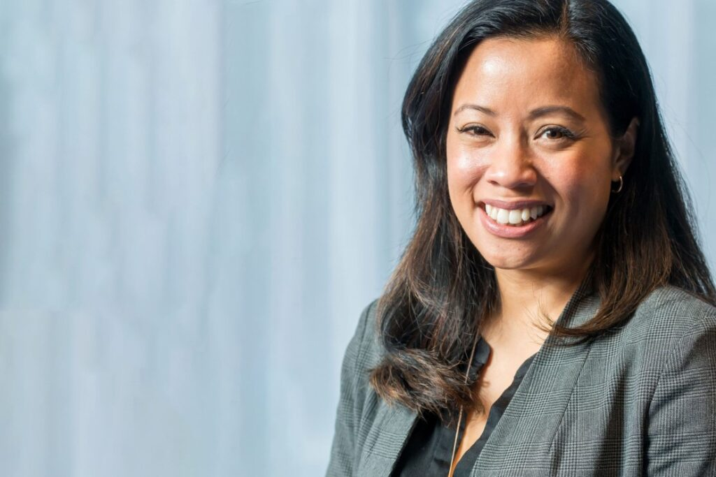 Fara Haron Shares How to Build Proactive and Personalized Customer Service in Today's Environment