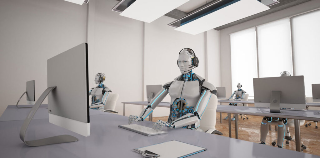Expert Tip: Conversational Design – Do You Speak Bot? Part 1