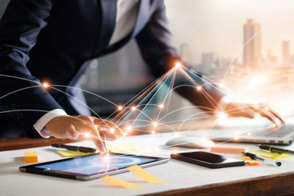 Experten-Tipp: Trends in der Kundenkommunikation in 2021 – was ist aktuell gefragt?