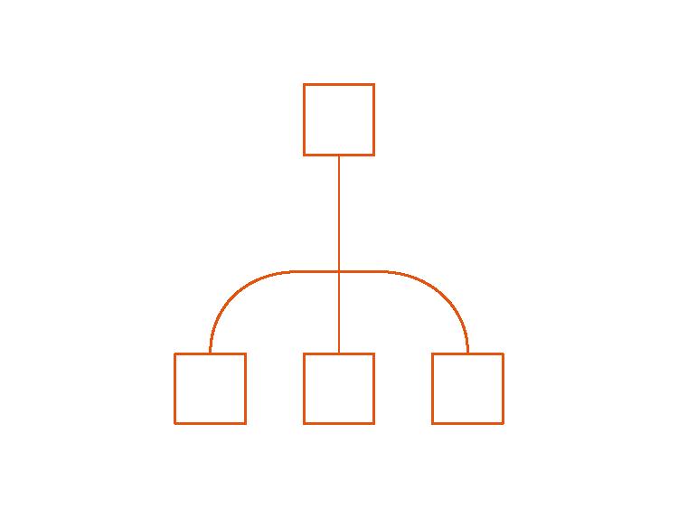 Multimodale Plattform