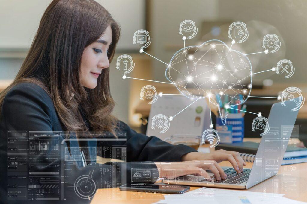 Künstliche Intelligenz: Anforderungen an eine vertrauenswürdige KI