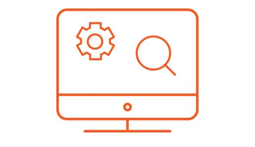 Self-Service-Portal & Semantische Suche