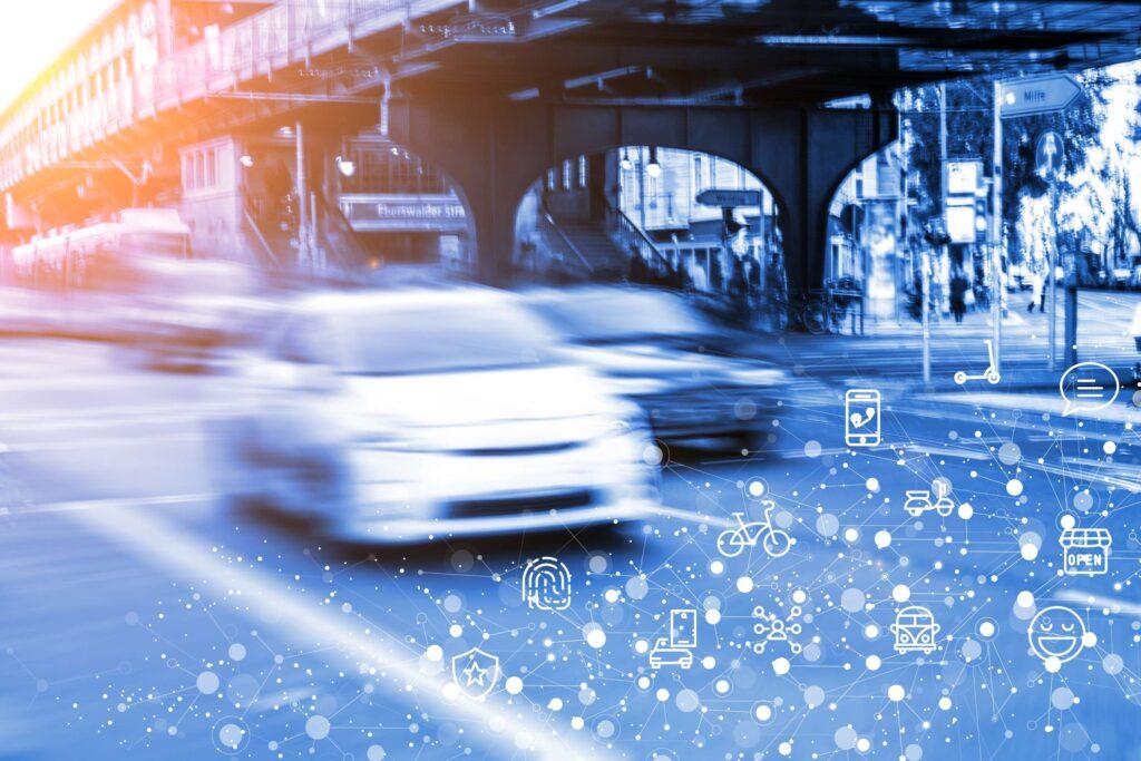 Customer Service für Anbieter von Fahrzeug-Abos und Short-Term-Vehicle-Ownership-Modellen